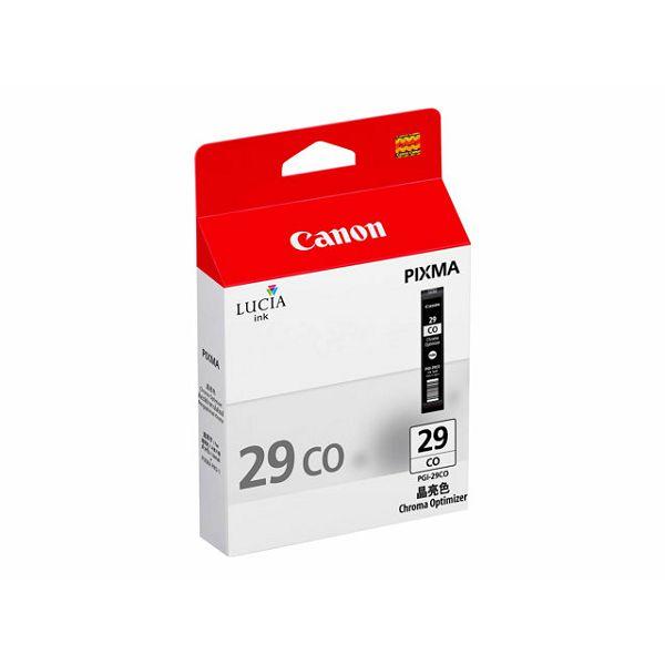 CANON PGI-29 CO ChromaLife Optimizer
