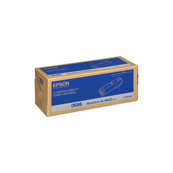 EPSON AL-M400 Standard Capacity Toner