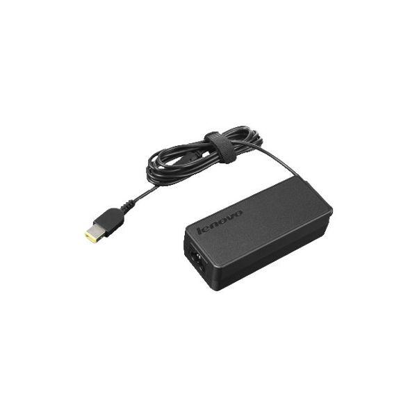 LENOVO ThinkPad 65W AC Adapter slim tip