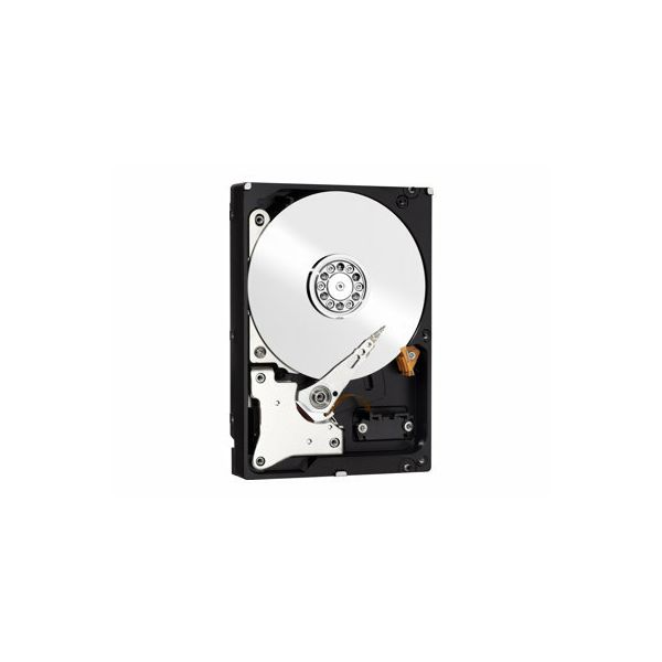 WD Red Desktop HDD 1TB Retail