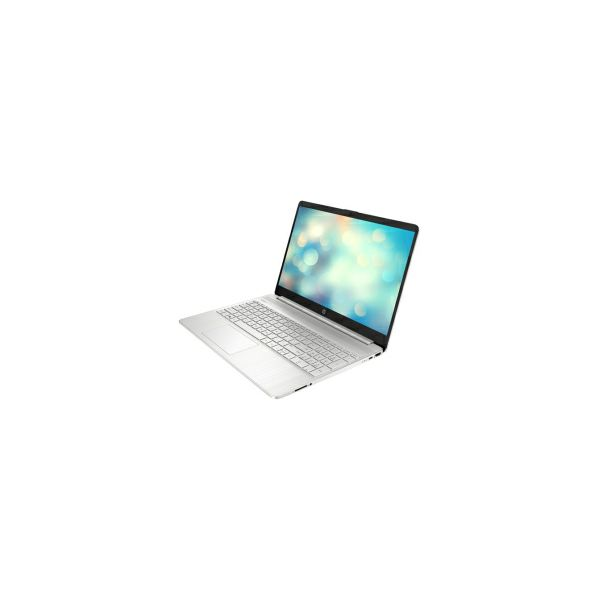 Laptop HP 15s-fq1070nm 15.6