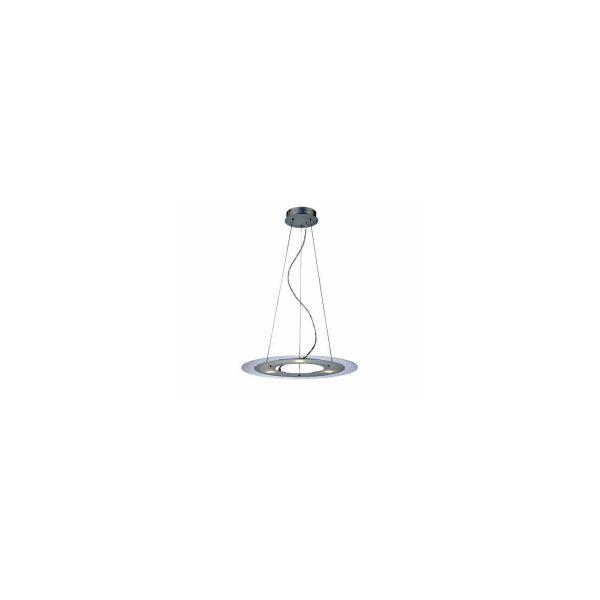 EcoVision LED luster, 12V, 3×10W, 3500K