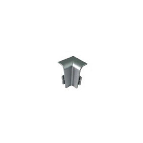 EcoVision unutarnj kut za ALU profil BASEBOARD