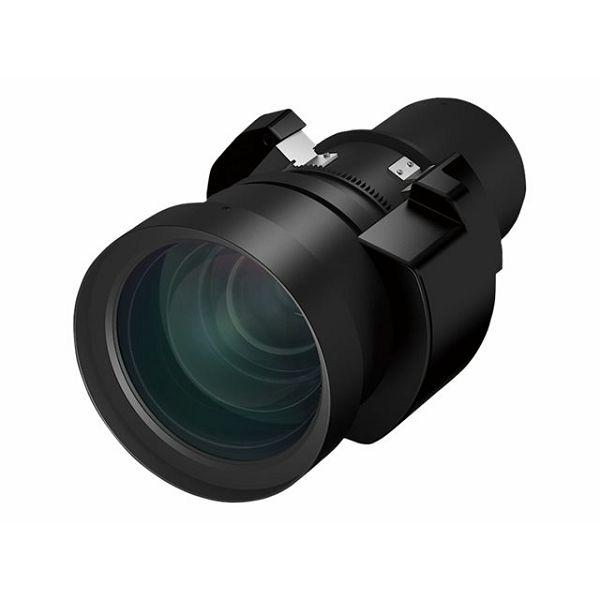 EPSON ELPLW06 Lens L1500U/1505U wide