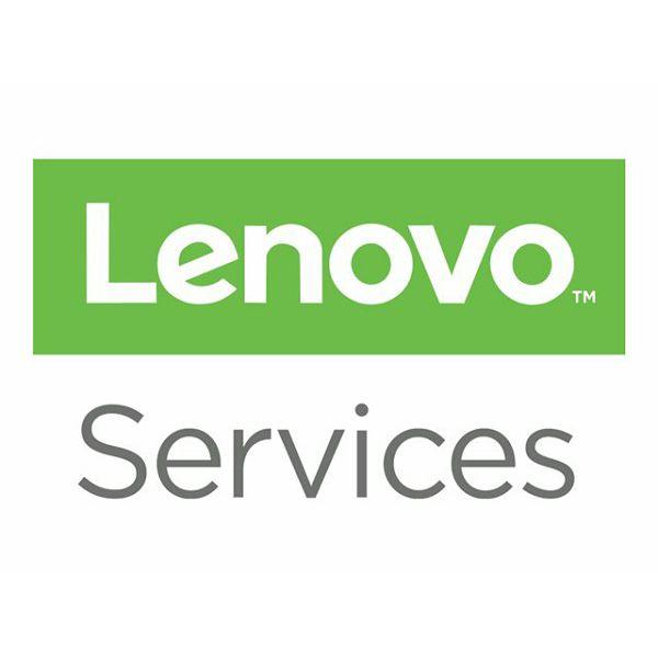 LENOVO ThinkPlus ePac 3 years on-site