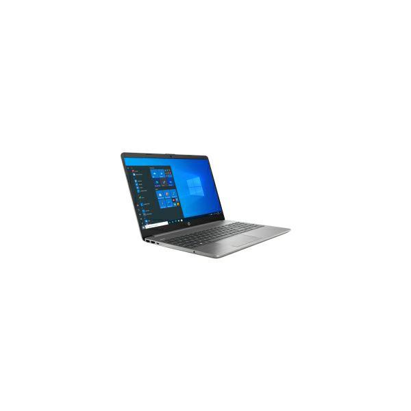 Laptop HP 250 G8, 27J92EA, 15.6