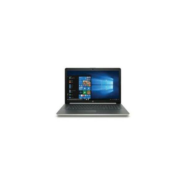 Laptop HP 255 G8, 27K41EA, 15.6