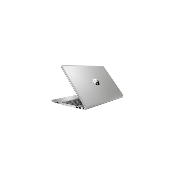 Laptop HP 255 G8 15.6
