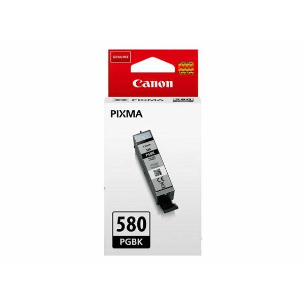 CANON INK PGI-580 PGBK