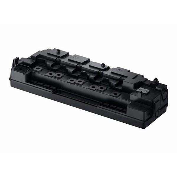 SAMSUNG CLT-W806/SEE Waste Toner