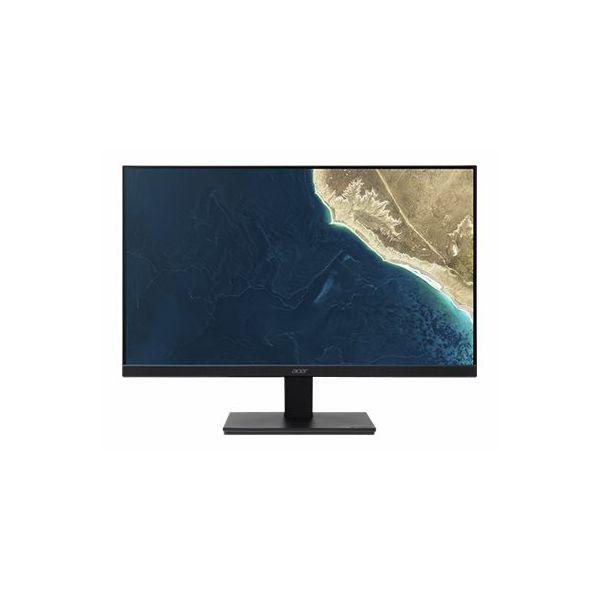 Monitor ACER V247Ybip 60.5cm 24i Wide TFT dual