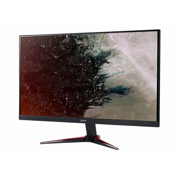 Monitor Acer Nitro VG270bmiix 69cm 27inch W 16:9