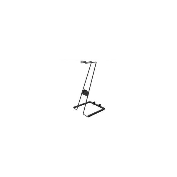 Sharkoon Shark X-Rest Pro stalak za slušalice