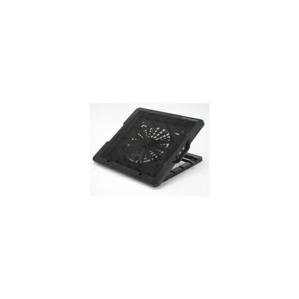 Zalman ZM-NS1000 hladnjak/stalak za prijenosno računalo ~16