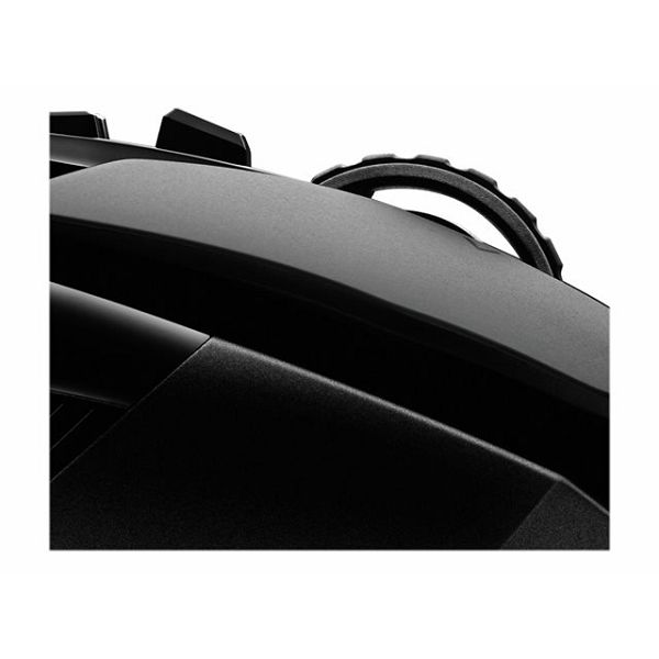 LOGI G903 LIGHTSPEED Mouse - EER2