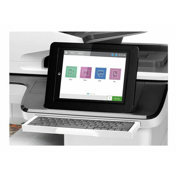 HP Color LaserJet Enterprise MFP M776z