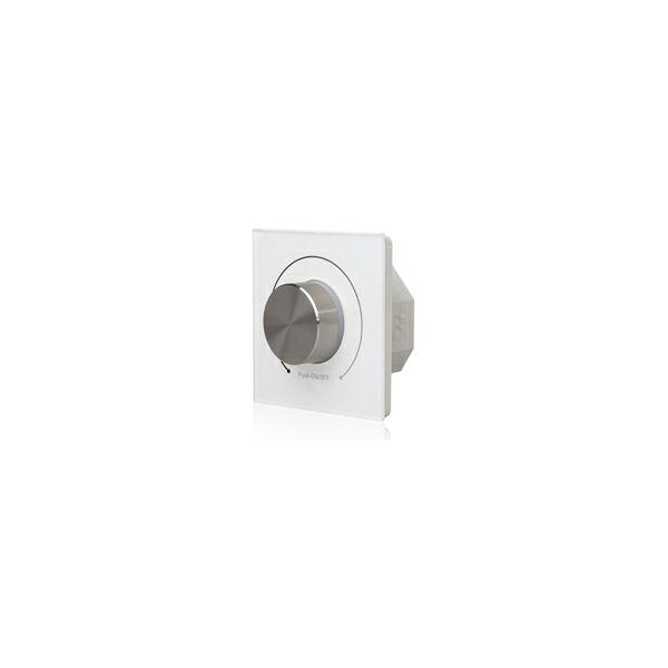 EcoVision LED potenciometar, 230AC/1-10V DC