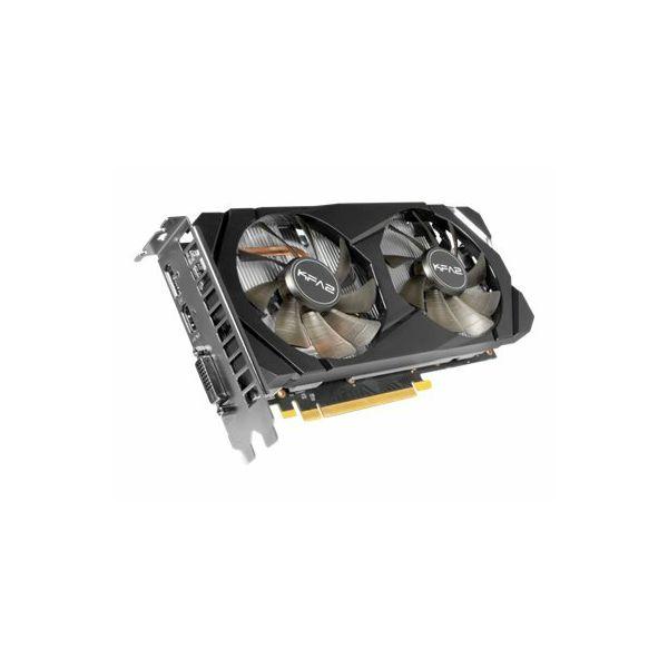 KFA2 26NRL7HPX7OK GeForce RTX 2060