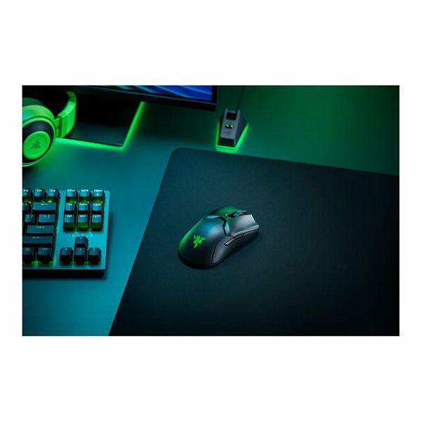 RAZER RZ01-03050100-R3G1 Gaming mouse Ra