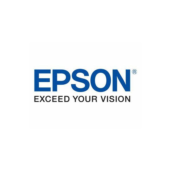 EPSON Singlepack Yellow T47A4 UltraChrom