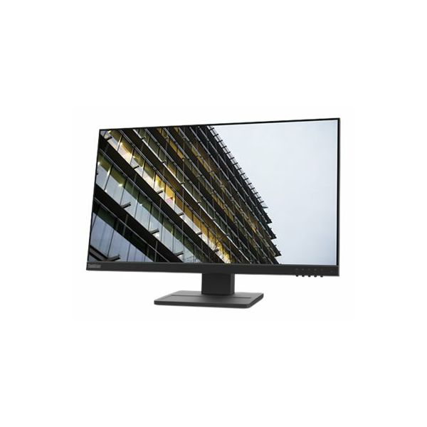 Monitor LENOVO TV E24-20 23.8inch FHD