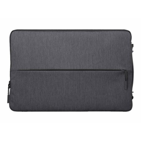 LENOVO Business Casual Sleeve 15inch