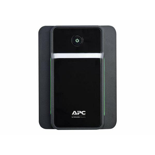 APC Back-UPS BX 750VA 230V Schuko