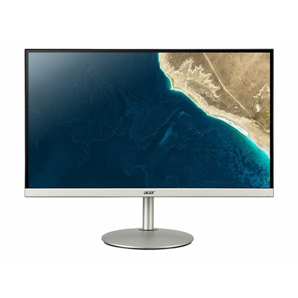 Monitor Acer CB272Usmiiprx 68.6cm 27inch QHD