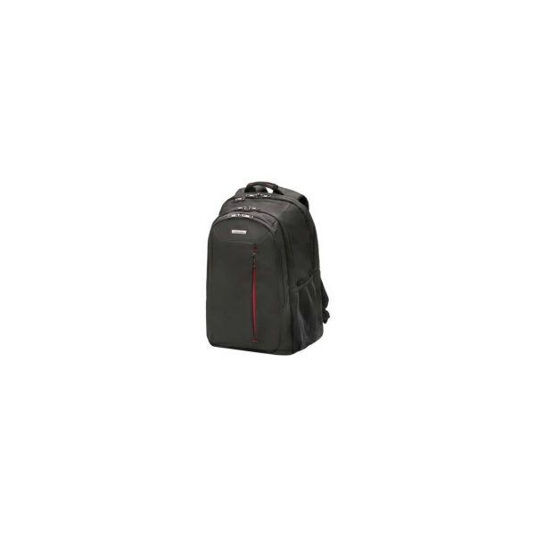 Samsonite ruksak Guardit za prijenosnike do 17.3