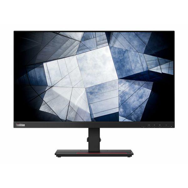 Monitor LENOVO ThinkVision P24h-2L 23.8i IPS TS