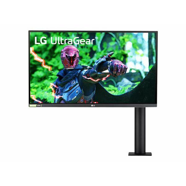 Monitor LG UltraGear 27GN880 27in IPS HDR10 16:9
