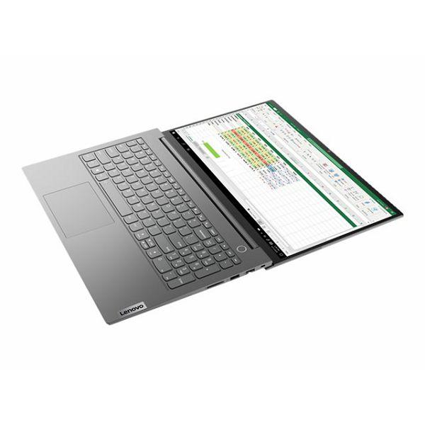 Laptop Lenovo ThinkBook 15, 20VG006CSC, Ryzen 3 4300U, 8GB, 256GB SSD, 15,6
