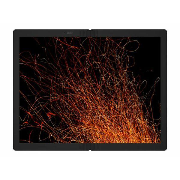 Laptop LENOVO ThinkPad X1 Fold Gen 1, 20RL000GSC, i5 L16G7, 8GB, 512GB SSD, HD Graphics, 13.3