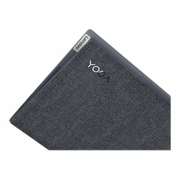Laptop Ultrabook Lenovo Yoga Slim 7, 82A30052SC, 14