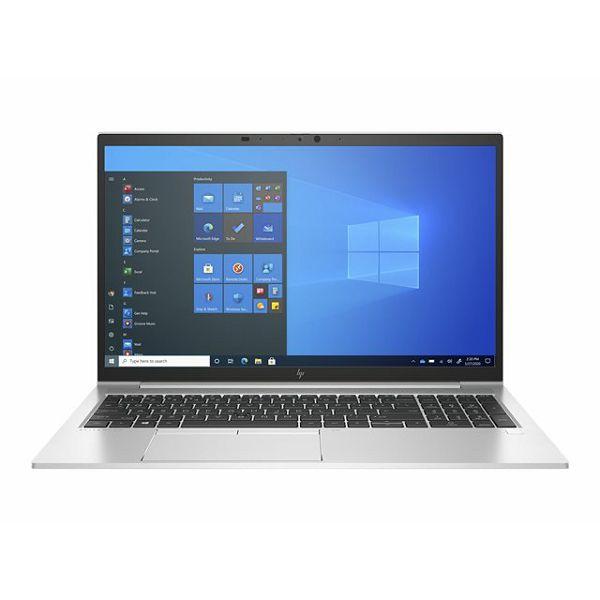 HP EliteBook 850 G8 i7-1165G7 15.6inch