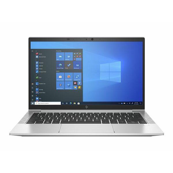 Laptop HP EliteBook 830 G8, Core i7 1165G7, 13.3