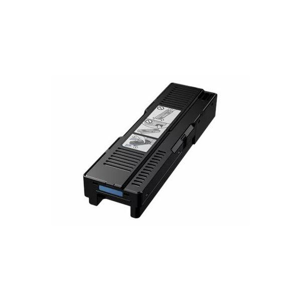 CANON MC-G01 Maintenance cartridge