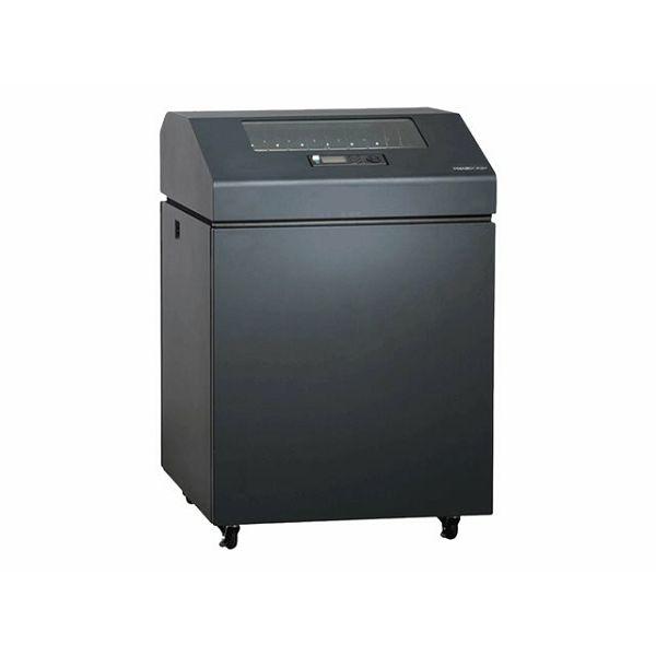 PRINTRONIX matrix printer