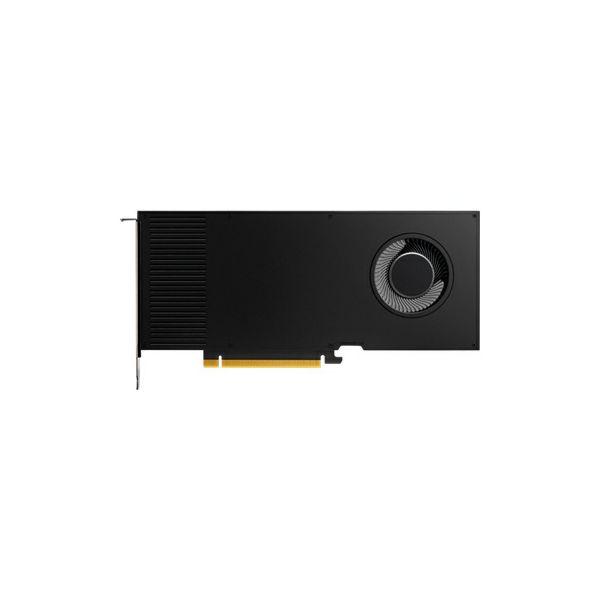 PNY NVIDIA RTX A4000 16GB GDDR6 4xDP