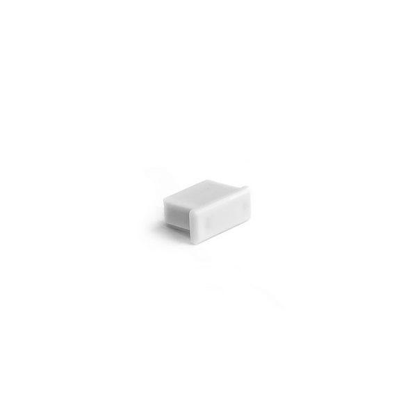 EcoVision završetak za PRO line ALU profil plitki