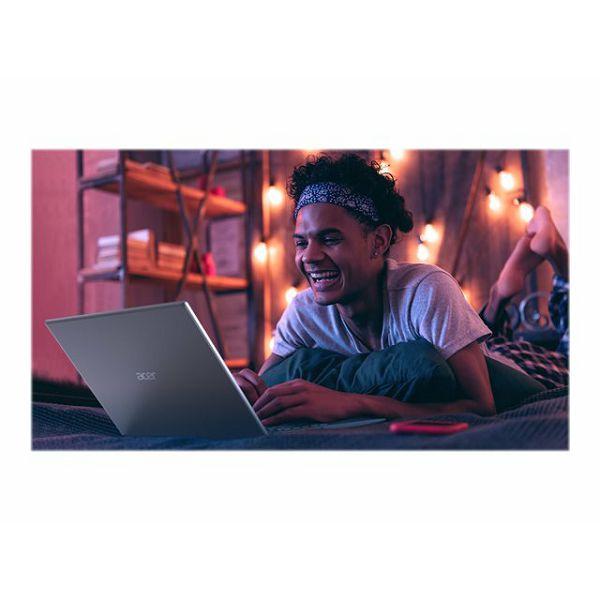 Laptop Acer Swift 3, i7 11370H, 16