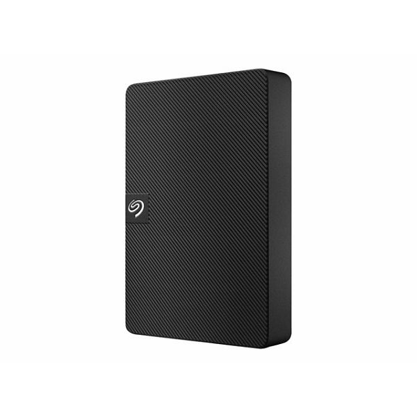 SEAGATE Expansion Portable 1TB HDD
