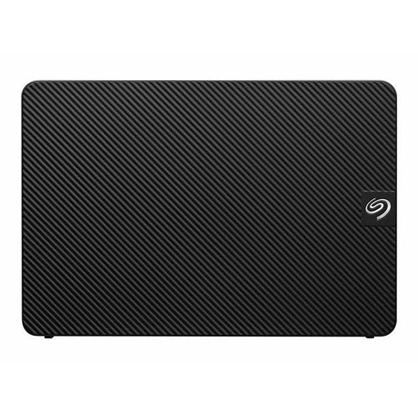 SEAGATE Expansion Desktop External 8TB