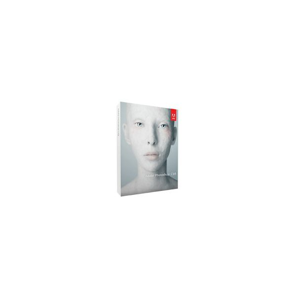 Adobe Photoshop CS6 ESD elektronička licenca