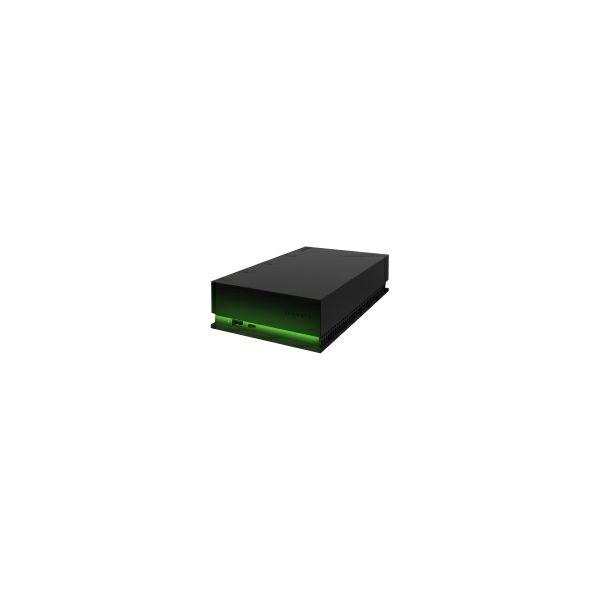 SEAGATE Game Drive Hub for Xbox 8TB