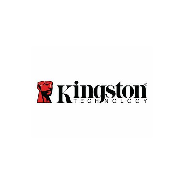 KINGSTON 16GB DDR4-3200MHz Reg ECC