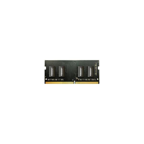 Memorija Kingmax SO-DIMM 8GB DDR4 2666MHz