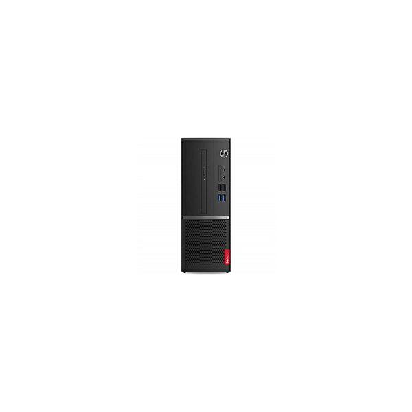 Računalo Lenovo ThinkCentre V530s-07ICB SFF PC, Intel Core i3-9100, 4GB DDR4, 256GB SSD, Intel UHD, G-LAN, DVDRW, Windows 10 Professional + tipkovnica/miš