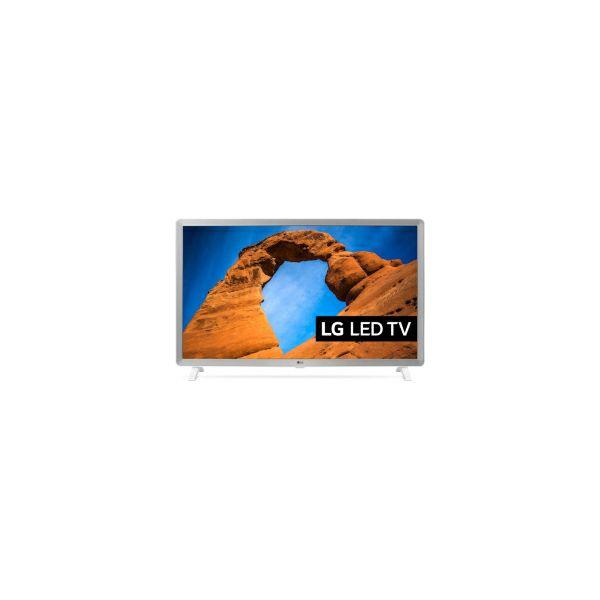 Televizor LG 32