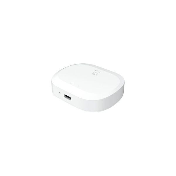 WOOX ZigBee Smart bežični gateway
